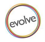 evolve-logo
