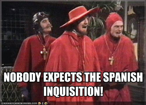 spanish-inquisition