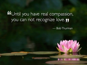 compassion1