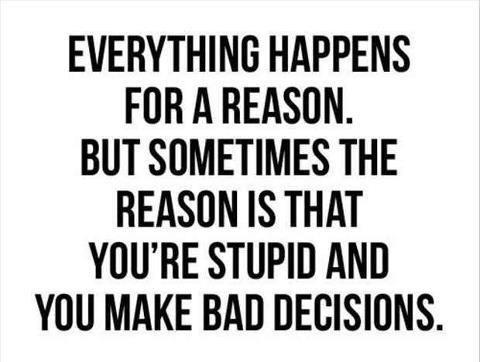 bad-decisions