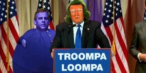 donald-trump-as-an-oompa-loompa-1280x640