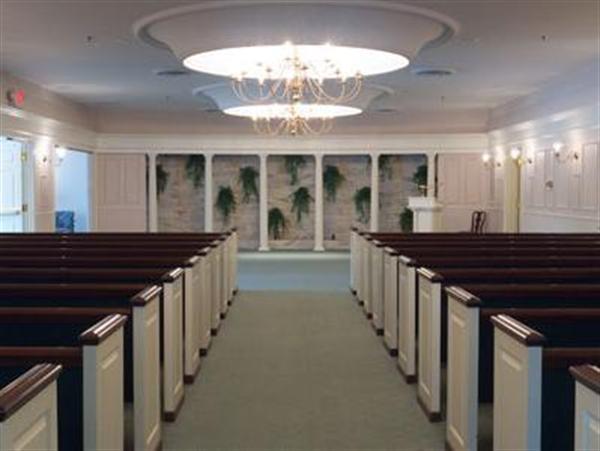 wb-chapel